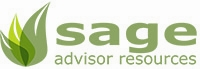 Sage Advisor Resources