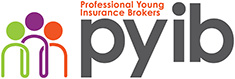 Professional Young Insurance Brokers