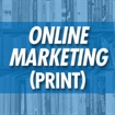 Online Marketing for Busy Authors (Print Book)