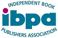 IBPA Editorial Advisory Committee - Monthly Conference Call