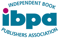 IBPA Board of Directors - June Meeting