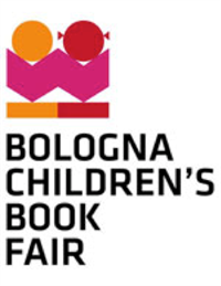Bologna Children's Book Fair - 15% Off for IBPA Members