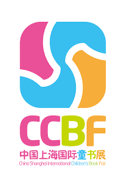 China Children's Book Fair - 15% Off for IBPA Members
