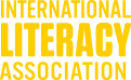 International Literacy Association Conference