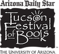 Tucson Festival of Books