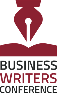 Second Annual Business Writers Conference