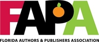 Florida Authors and Publishers Association (FAPA) Annual Conference