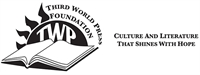 Third World Press Foundation 50th Anniversary
