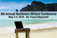 Nonfiction Writers Conference (NFWC)