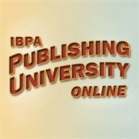 PubU Online: Best Practices for Fun and Financially Sound Publishing