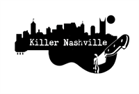 Killer Nashville International Writers Conference