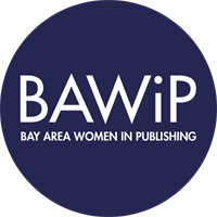 Confronting Gender Discrimination and Micro-Aggressions in Publishing
