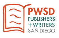 Publishers & Writers of San Diego (PWSD)