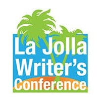 La Jolla Writer's Conference - $50 Off for IBPA Members