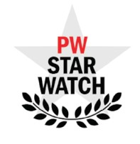 PW Star Watch Event - 30% Off for IBPA Members
