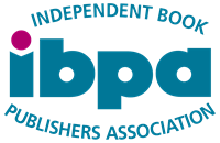 IBPA Affiliated Association Leaders' Quarterly Conference Call - October 2019