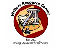 Writers Resource Center's (WRC's)