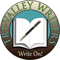 Tri-Valley Writers Conference