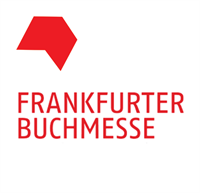 What to Expect at the Frankfurt Book Fair - IBPA Member Benefit