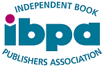 IBPA Member Roundtable (October 29, 2020) (FREE FOR MEMBERS)