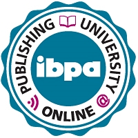 PubU Online: Your Books Are Your IP Empire: Go Beyond Amazon and Traditional Publishing