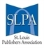 St. Louis Publishers Association's (SLPA's)
