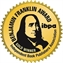 IBPA Benjamin Franklin Awards™ Ceremony and Dinner