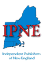 Independent Publishers of New England (IPNE) Annual Conference
