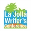 La Jolla Writers Conference - $50 Off for IBPA Members