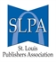 St. Louis Publishers Association