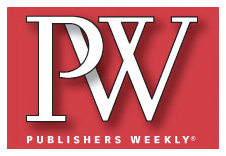 publishers-weekly1