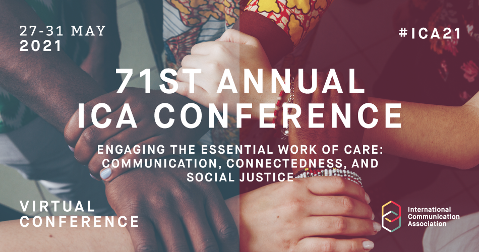 Best Free Conference Call Service 2021 ICA 2021   Calls for Papers