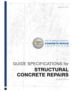 guide specification for grouted post-tensioning pdf