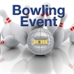 Bowling Event (Fall 2016)