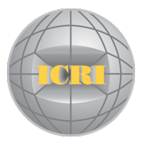ICRI 2016 Kick-Off Party