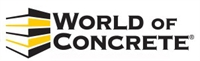 World of Concrete 2021