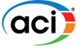 ACI Concrete Convention and Exposition - Fall 2020