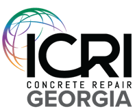 Georgia Chapter Luncheon