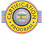 Recertification/Re-Exams for Concrete Slab Moisture Testing Technician Program (Texas)