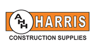 AH Harris