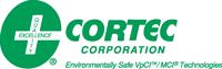 Cortexc Corporation