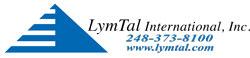 Lymtal