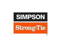 Simnpson Strong-Tie