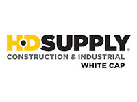 HD Supply Whitecap