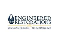 Engineered Restorations, Inc.