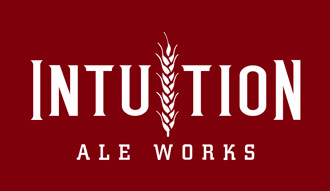 Intuition Ale Logo