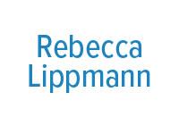 Rebecca Lippmann