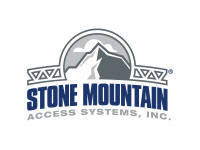 Stone Mountain Access Systems
