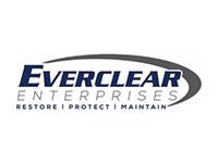 Everclear Enterprises