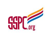 SSPC.org